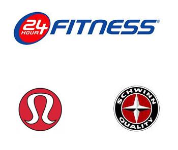 Brands-I-Serve